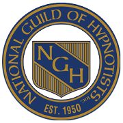 guild-of-hypno-institut