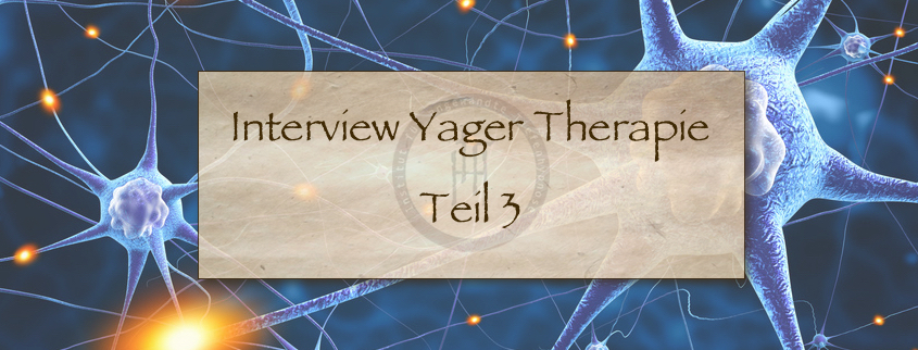 Interview Yager Therapie 3
